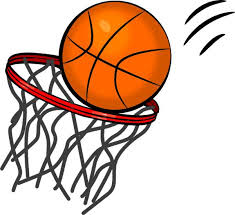 HMS to Host Youth Basketball Tournament